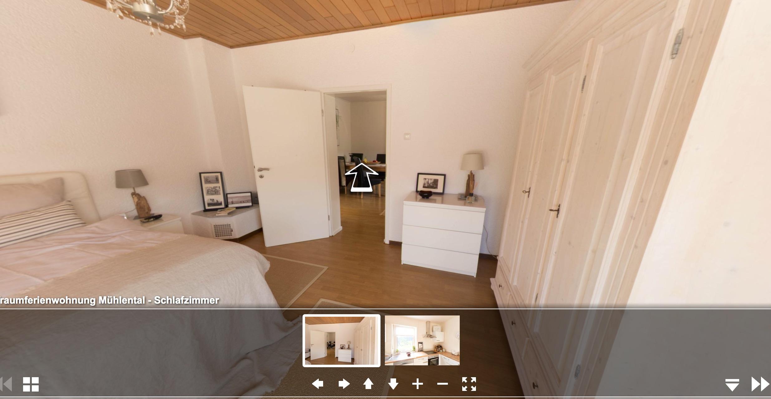 traumferienwohnung egeberger hof m hlental. Black Bedroom Furniture Sets. Home Design Ideas